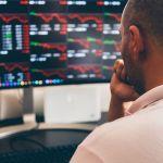 Cryptocurrency Price Analysis