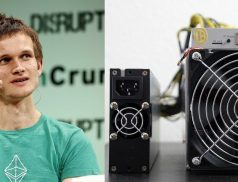 Most Ethereum Users In Favour Of 'Hard Fork' to Resist ASIC Miners