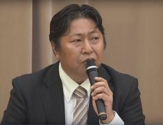 "16 Japanese Cryptocurrency Exchanges Launch Self-Regulating ""JCEA"" Body"