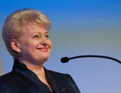 Bank of Lithuania Initiates Talks on Crypto Among Regulators, Banks and Investors