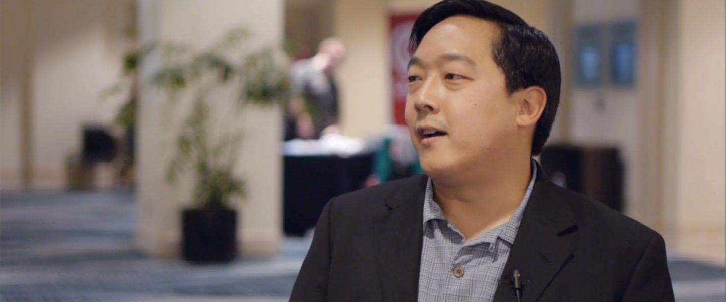 "Charlie Lee Says He Will ""Step Away"" from Litecoin in Future"