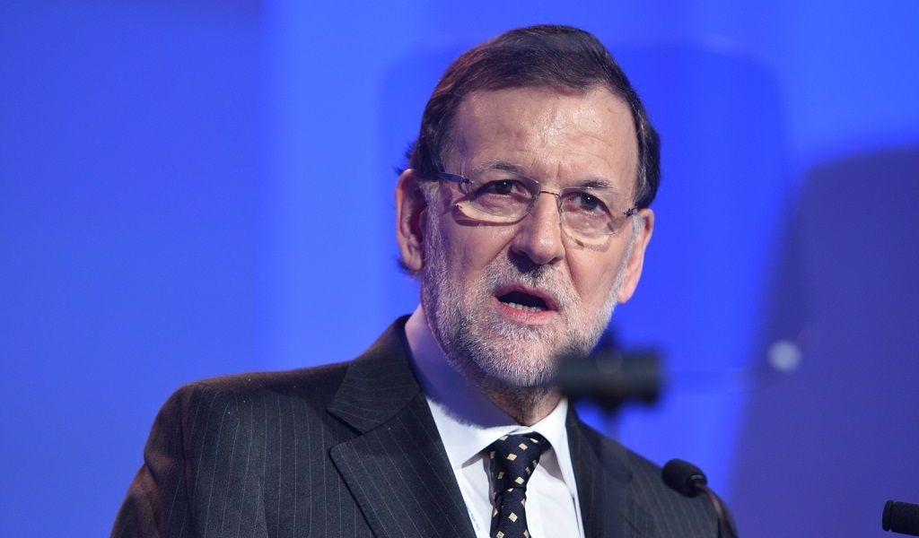 Crypto Buyer Identities Sought by Spanish Tax Authorities