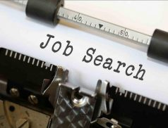 Crypto-related Job Listings Doubled in First Quarter of 2018
