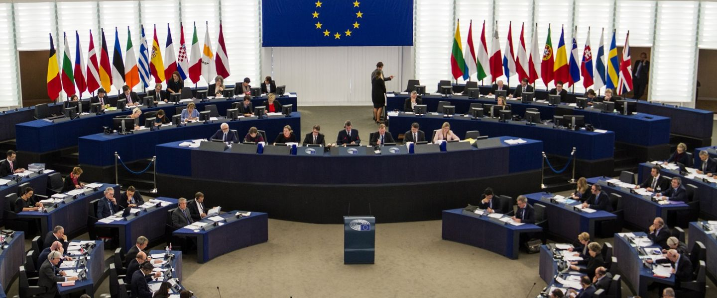 EU Parliament Votes in Favour of Stricter Crypto Regulation