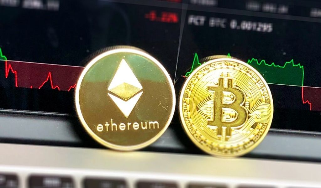 Ethereum is More Decentralized than Bitcoin, According to a Study