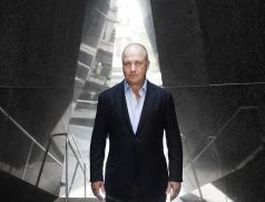 Former JPMorgan Banker Bets on Cryptocurrency Revolution