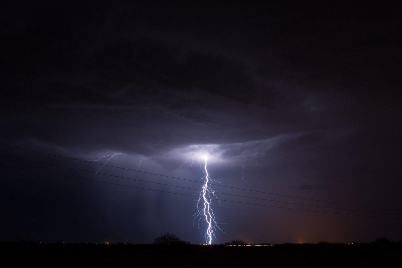 Lightning Network Under Benevolent Attack by bitPico Group