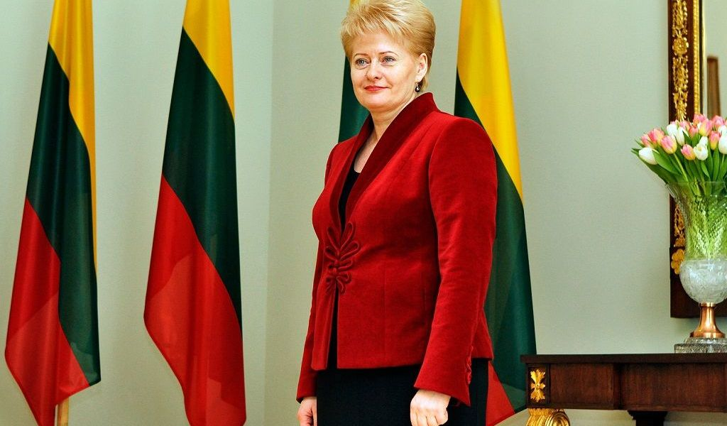Lithuania to Create Virtual Limited Liability Companies on the Blockchain