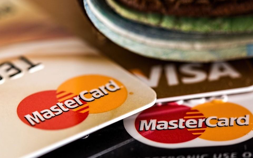 Mastercard Investigates The Use of Blockchain to Combat Fake Identities