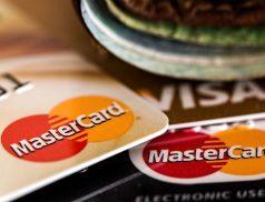 Mastercard Investigates The Use of Blockchain to Combat Fake Identities