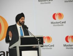 Mastercard to Hire More Blockchain Specialists