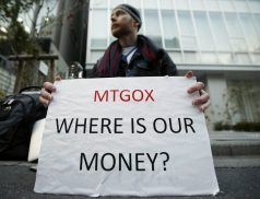 Mt Gox's Move Could Cost the Crypto Market Dearly