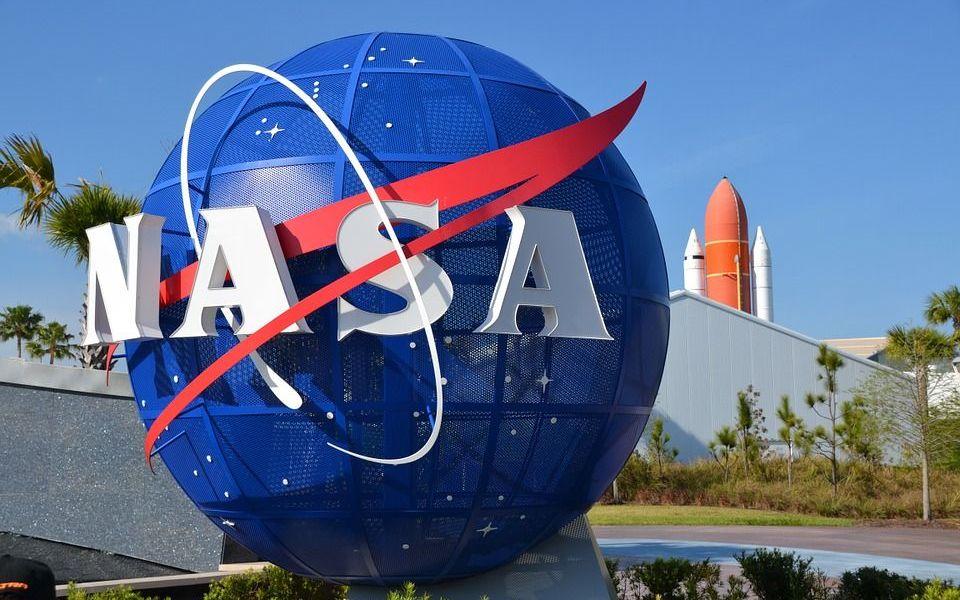 NASA Funds Blockchain Autonomous Rocket Project