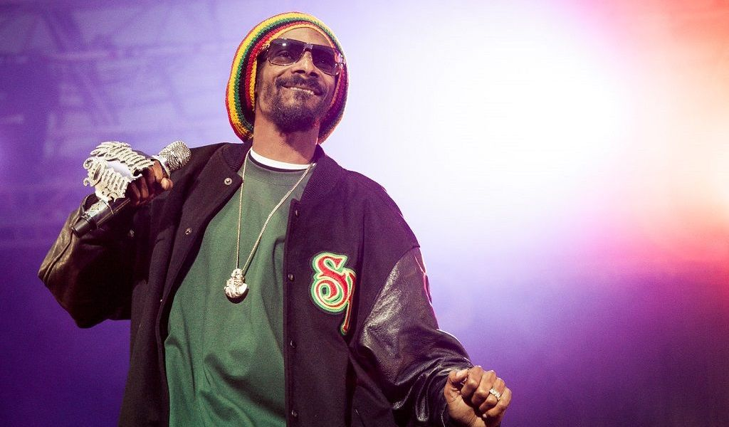 Snoop Dogg to Promote Ripple at Blockchain Week NYC