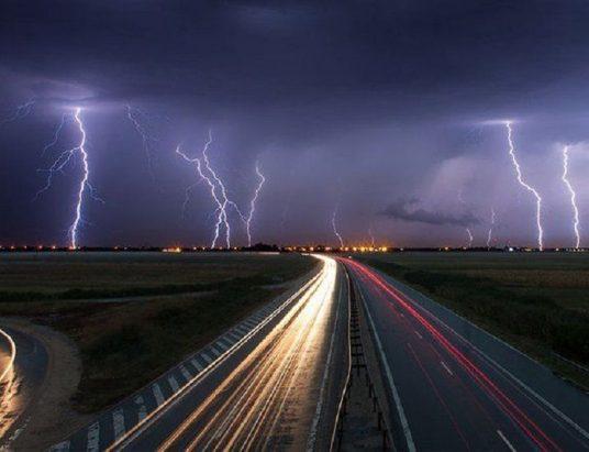 The-Potential-Pitfalls-of-Lightning-Network-Visualization