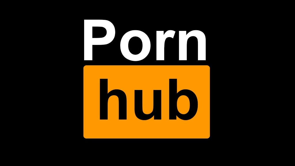 Verge (XVG) Partners With Company Behind PornHub and Brazzers