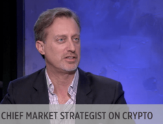 XRP is not a Security, Claims Ripple Chief Strategist
