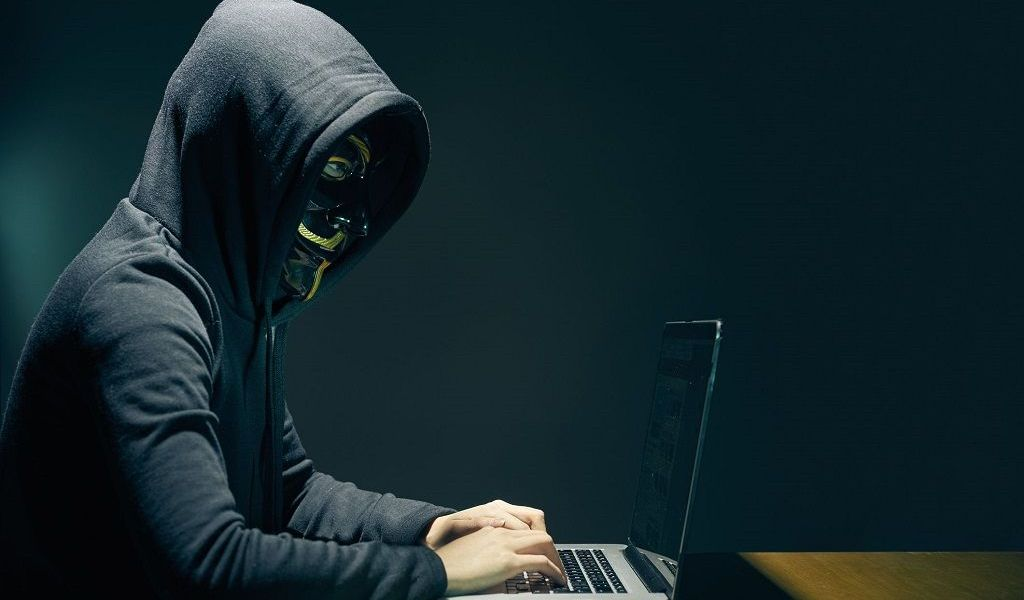 Another Hack in the Crypto World, This Times 2,578 ETH Was Stolen