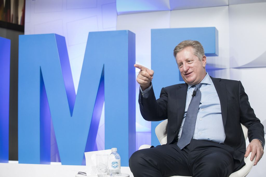 Bitcoin 'Has No Purpose', Says Steve Eisman the Wallstreet Veteran