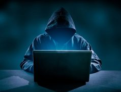 Bitcoin Gold Attacked - $18.6 Million Stolen From Exchanges