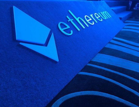 China Rates Ethereum As The Best Cryptocurrency In The World, Bitcoin Halfway Down The List