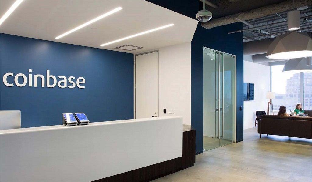 Coinbase Becoming a Bank