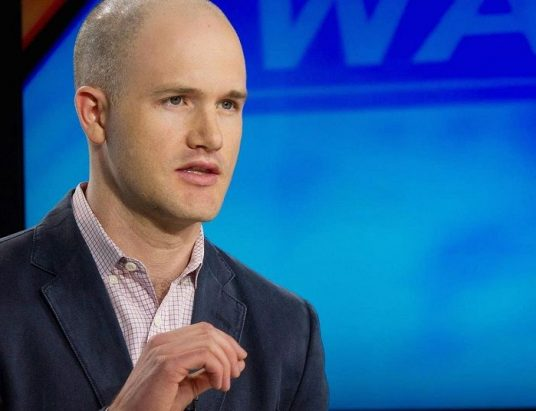 Coinbase Rebrands GDAX to Coinbase Pro and Acquires Paradex Trading Platform with a Lot of New Features