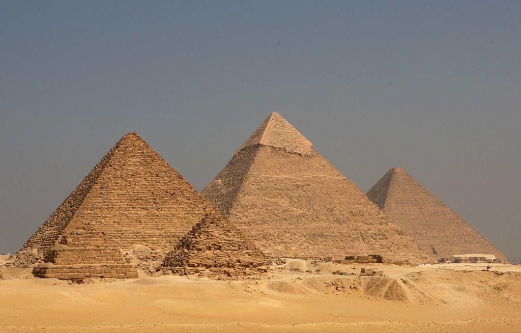 Crypto Pyramid Scheme Discovered, Involving 28,000 Investors