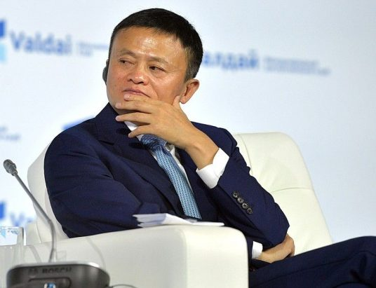 Feud Between Alibaba and Alibabacoin Continues As Court Sides With Cryptocurrency Foundation