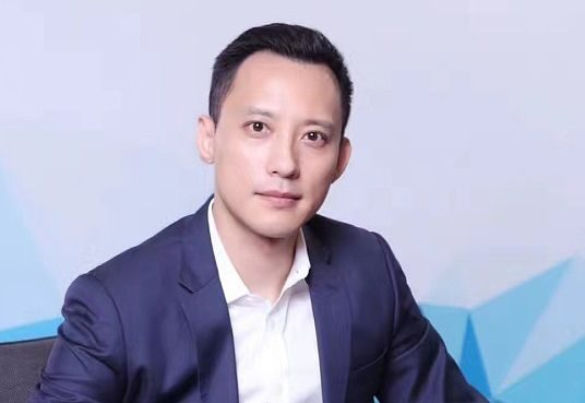 OKEx CEO Quits as Exchange Becomes World's Largest Surpassing Binance