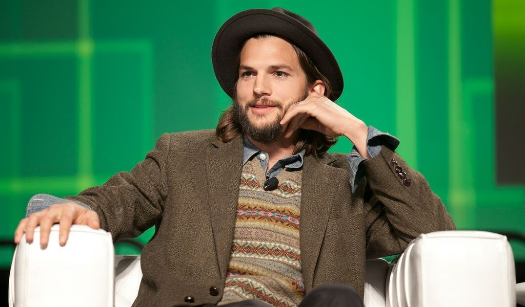 Ripple and Ashton Kutcher make surprise $4 million donation to wildlife charity for Ellen DeGeneres