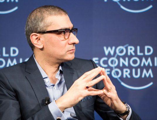 Telecom Giant Nokia Will Help to Monetize User Data Using Blockchain
