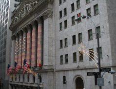 VC Partner Predicts More Banks Will Establish Crypto Trading Desks Following Goldman Sach's Decision