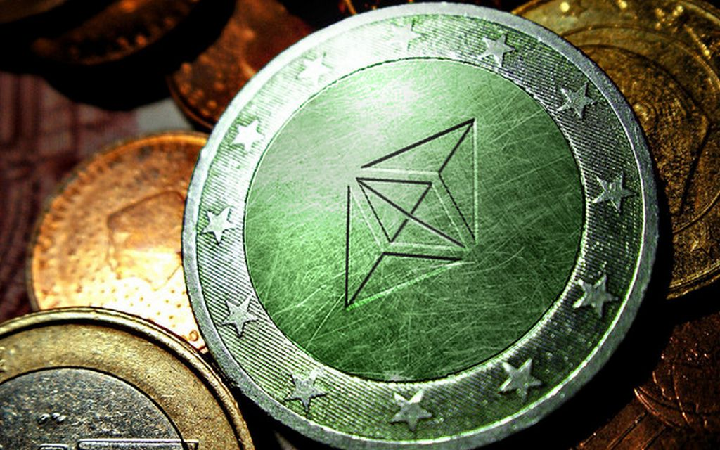 Ethereum Classic Surges by Over 20% Following the Coinbase Listing Announcement