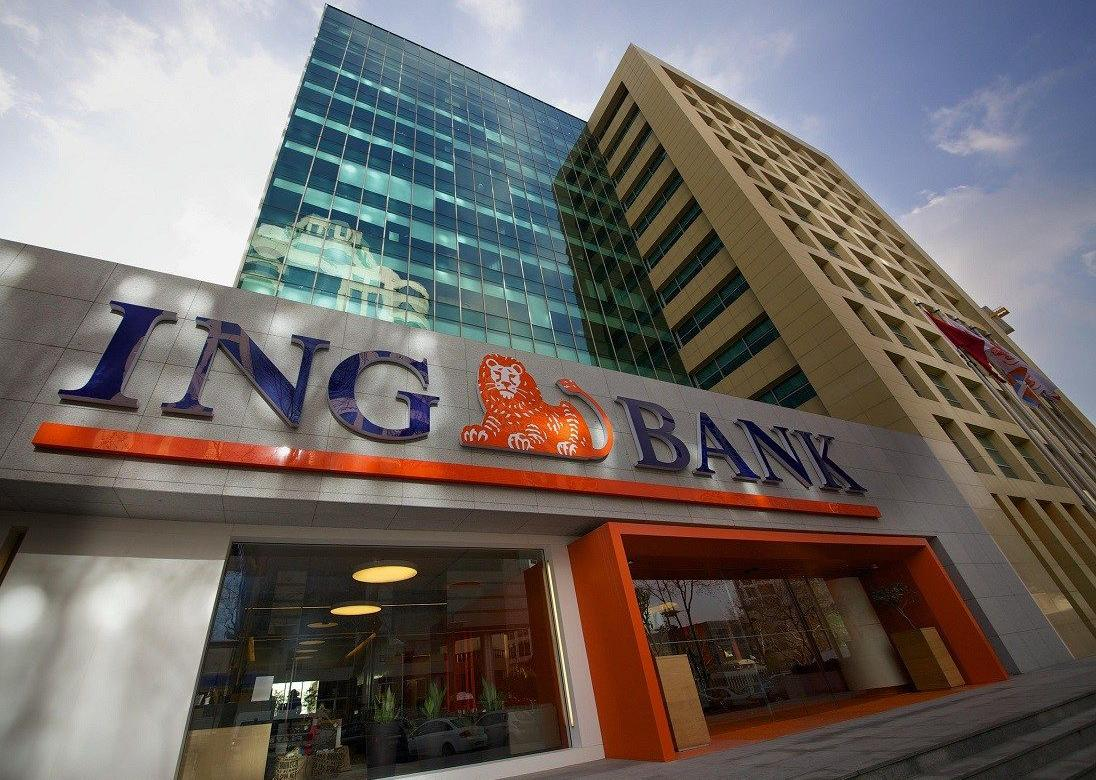Investments In Cryptocurrencies Expected To Double According Ing Bank Survey
