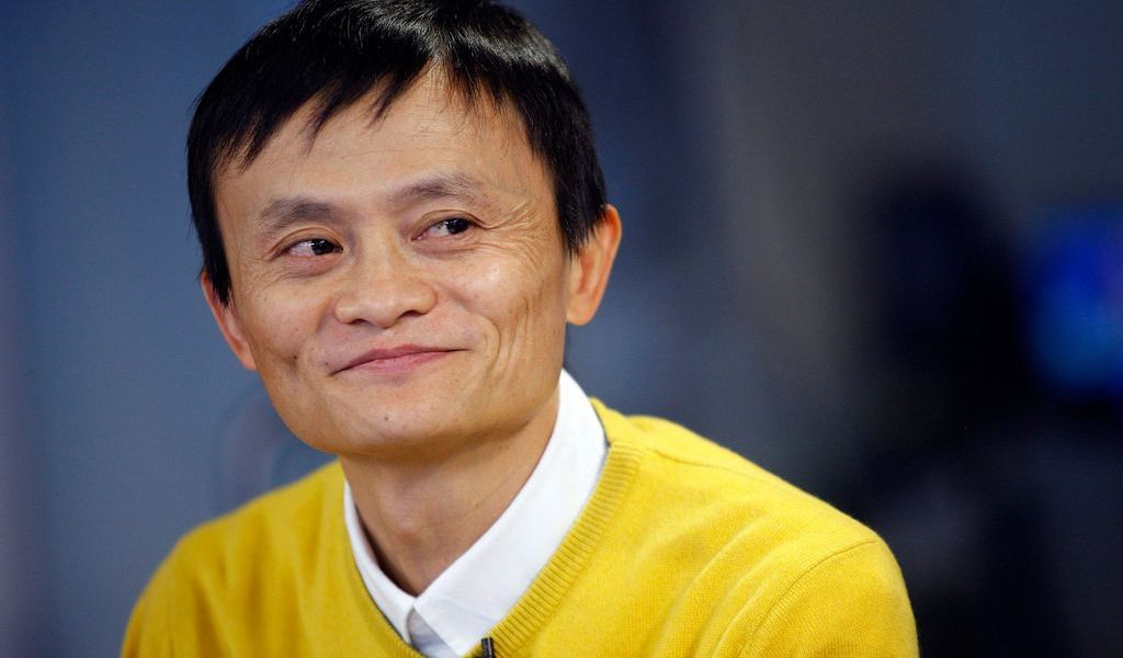 Jack Ma's ZhongAn Tech To Use Blockchain In Healthcare Insurance