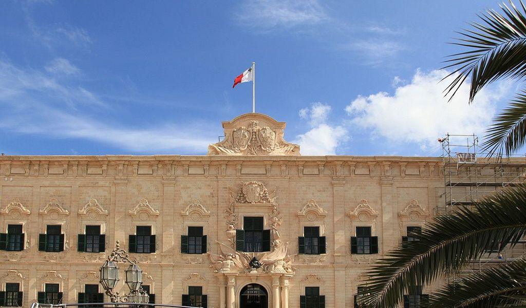 Malta Passes Crypto Friendly Regulations