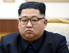 Marijuana Cryptocurrency PotCoin Considers Sponsoring Dennis Rodman's Trip to the US- North Korea Summit