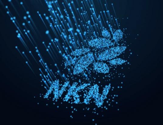 "NKN Looks To Revolutionize $1.4T Industry Through Blockchain-Based ""New Internet"""