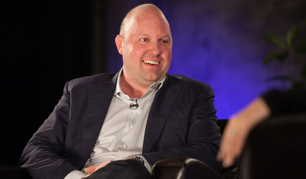 "Silicon Valley Giant Andreessen Horowitz Launches $300 Million ""all weather"" Crypto Fund"