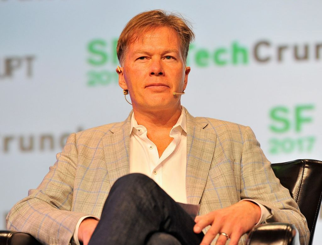 The Best Time to Buy Digital Currencies is Now, Says Major Crypto Fund Founder