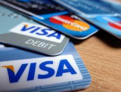 Visa Cryptocurrency Only Worth $3 Billion