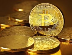 What is Bitcoin – A Brief Guide for Newbies