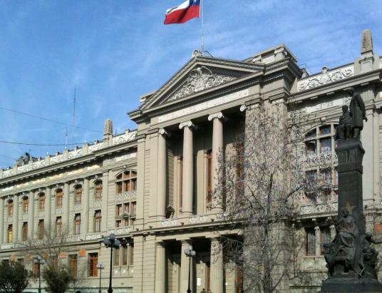 Chilean Court Orders Bank to Re-Open Illegally Closed Account of Crypto Exchange Orionx
