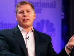 Digital Currency Group's Barry Silbert Claims Bitcoin Has Bottomed Out in 2018