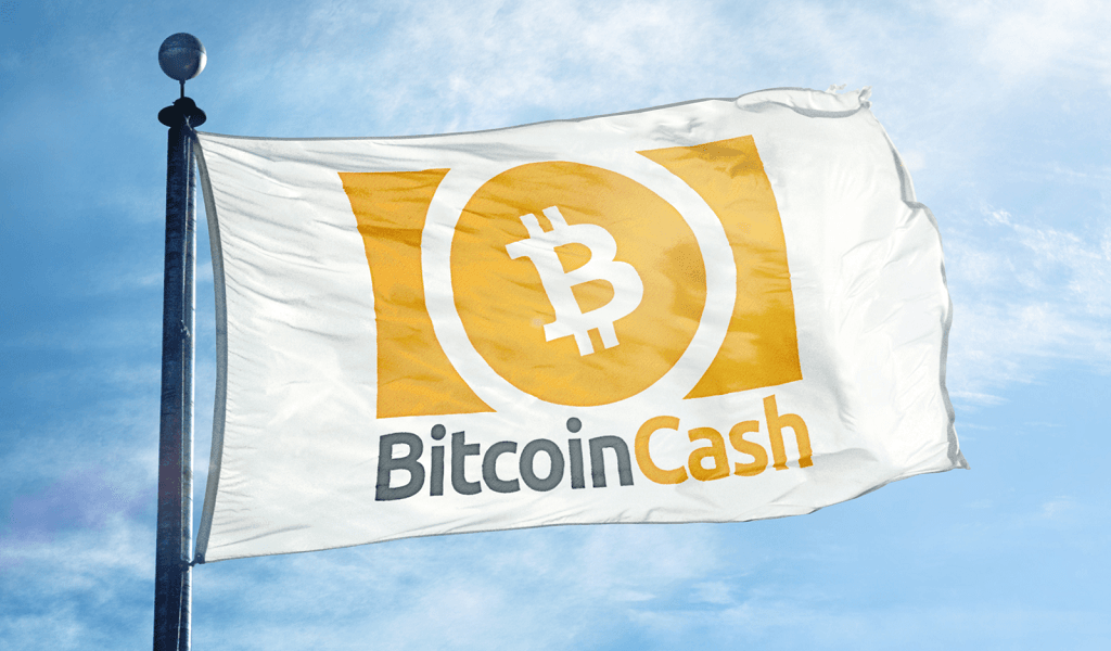 Hacker Group BitPico Accuses Bitcoin Cash of Massive Centralization