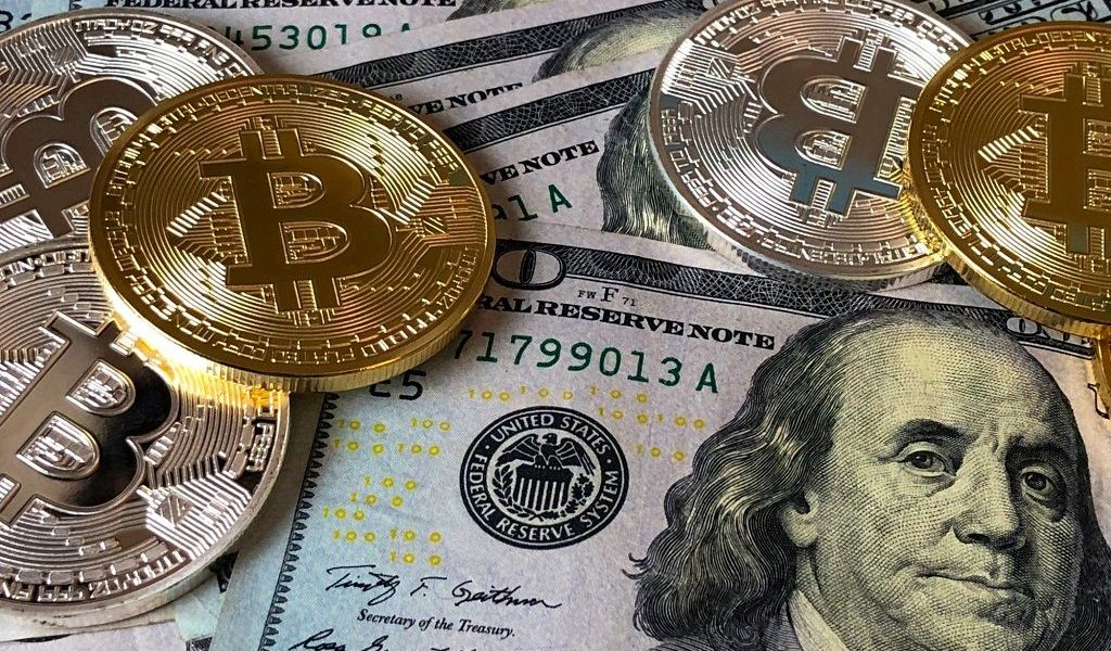 Indian Investors Set Up Multi-million Dollar Cryptocurrency Fund in USA Overcoming Present Ban in India