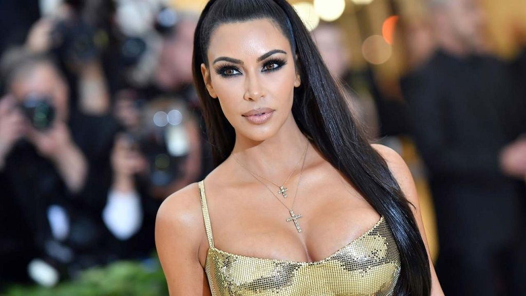 Kim Kardashian West Shares Bitcoin Usage With 114 Million Instagram Followers