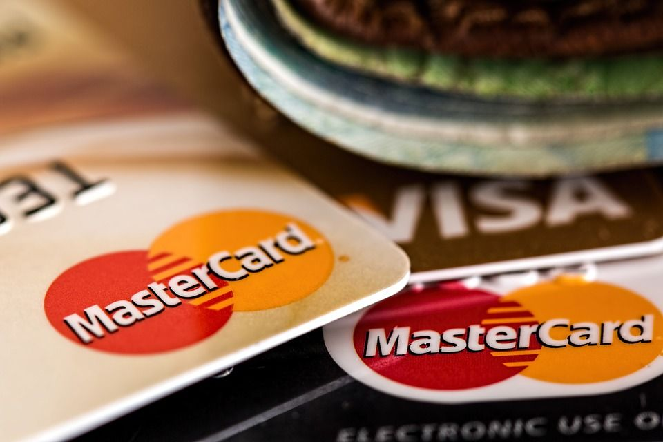 Mastercard to Speed Up Crypto Payments and Link Cryptocurrency With Fiat Accounts