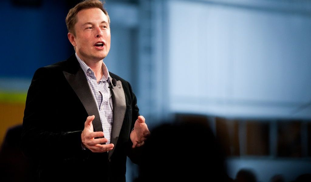 Recent Initiative Aims to Let You Buy a Tesla With Bitcoin